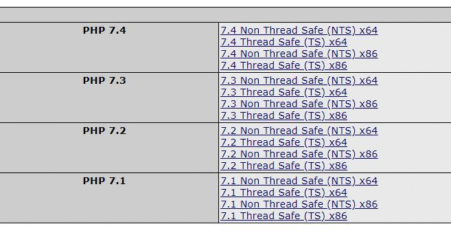 https://pecl.php.net/package/imagick/3.4.4/windows